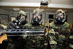 39th CES Airmen in action 150514-F-II211-206.jpg