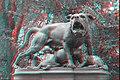 3D CMS CC-BY (15733230891).jpg