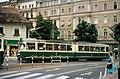 3 276 Jakominiplatz 1971.jpg