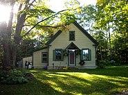 3cornersschoolhouse