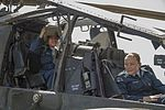 3rd CAB provides Canadian Mosquito Squadron a first class look at HAAF 160315-A-UK465-027.jpg