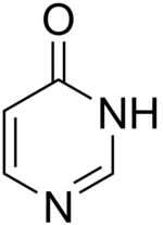 4-Pyrimidone.png