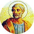 4-St.Clement I.jpg
