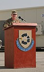 401st Army Field Support Brigade, change of command ceremony 130909-A-ZT122-077.jpg