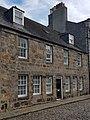 40 College Bounds, Old Aberdeen.jpg