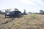 40th CAB Soldiers train to survive 151018-Z-JM073-004.jpg