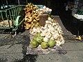 413Photos taken during the 2020 coronavirus pandemic in Baliuag, Bulacan 20.jpg