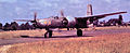 416th Bombardment Group Douglas A-26 Invader 1945.jpg