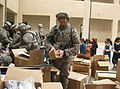 419th Combat Sustainment Support Battalion in a Good Will mission for a local Iraqi girl's school DVIDS154449.jpg