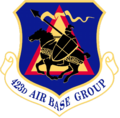 423d Air Base Group.png