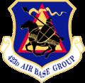 423d Air Base Group.png