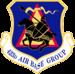 423d Air Base Group