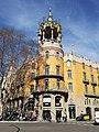 424 Torre Andreu, la Rotonda (Barcelona).jpg