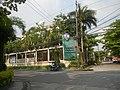 4273Las Piñas City Landmarks Roads 02.jpg