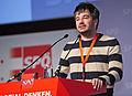 43. Bundesparteitag der SPÖ (15905705105).jpg