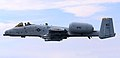 442d Fighter Wing - Fairchild Republic A-10 Thunderbolt II - 79-0164.jpg