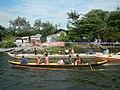 443Libad Festival procession Guagua Pampanga 28.jpg
