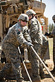 443rd vehicle recovery at Fort Mccoy 140510-A-TW638-521.jpg