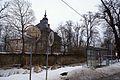 444vik Pałac w Bagieńcu. Foto Barbara Maliszewska.jpg