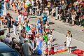 448. Wanfrieder Schützenfest 2016 IMG 1365 edit.jpg