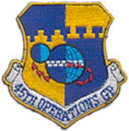 45th Operations Group - Emblem.png