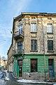 46-101-0967.житловий будинок. Личаківська, 24.jpg