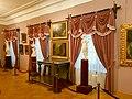 4657. Tver Regional Art Gallery (6).jpg
