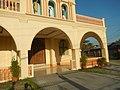471San Nicolas de Tolentino Chapel Lubao 40.jpg