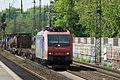 482 006-4 Köln-Süd 2016-05-11-01.JPG