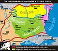 488px-Bulgarian-Wallachian-Empire.jpg