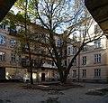 4 Shevchenka Street, Lviv (07).jpg