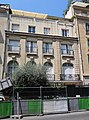 4 rue Maspero, Paris 16e.jpg