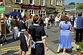 5.6.16 Brighouse 1940s Day 023 (27396143002).jpg