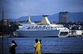 50 Oslo 1984 (17016976246).jpg