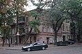51-101-0262 Odesa Dworianska SAM 9604.jpg