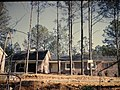 518 Sulgrave Drive, prior to occupancy, circa 1970 - panoramio.jpg