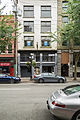 52 Powell Street.jpg