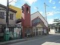 538Valenzuela City Metro Manila Roads Landmarks 26.jpg