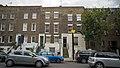 539-541, Liverpool Road.jpg