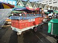 545Public Market in Poblacion, Baliuag, Bulacan 20.jpg