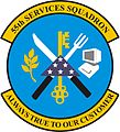 55 Services Squadron Patch.jpg