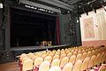 569viki Teatr Lalek. Foto Barbara Maliszewska.jpg