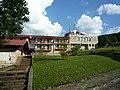5720 Ribaritsa, Bulgaria - panoramio.jpg