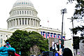 57th Presidential Inauguration 130121-A-WP504-083.jpg