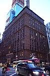 57th St 7th Av td 04 - Osborne Apartments.jpg
