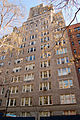 59 West 12th Street NYC.jpg