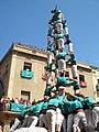 5d9f castellers vilafranca.jpg