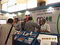 5th Agro Tech Bangladesh, 28-30 May, 2015 at Basundhara International Convention City, Dhaka 12.JPG