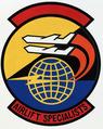 608 Aerial Port Sq emblem.png