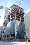 609 Main Street at Texas Downtown Houston DSC 7813 ad.JPG
